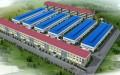 关于加快工业标准厂房建设的实施意见