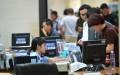 """济南市关于聚焦企业和群众关切深化""""一窗受理·一次办成""""改革的措施的通知"""