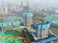 济南今年新开工6万套棚改安置房 2020年全面完成棚改任务