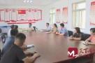 長清區政協:遍訪貧困村 全面打贏脫貧攻堅戰