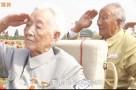 微视频 | 统帅之心