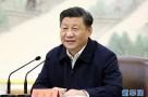 习近平:推动长江经济带高质量发展