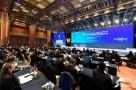 2020年度中国网络诚信十大新闻评选结果重磅发布