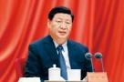 习近平总书记对学习党史提出9方面要求