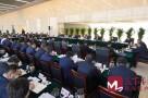 視頻   市委常委會召開會議 深入學習貫徹國務院有關批復精神 舉全市之力加快建設新舊動能轉換起步區