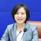 济南市人民政府新闻办公室