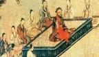往事 | 济南历史上的官学和私学