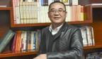 《济南人物》济南市长清区劳动模范 汪安国