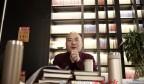 扎根于铁路的阅读人生——泉城民间读书会创始人术德生的故事