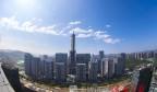 """提升城市品质没有终点  从济南天际线攀升新高度   看济南速度打造""""向往之城"""""""
