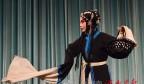 梅葆玖嫡系传人杨雪梅 让梅派艺术在齐鲁大地吐露芬芳