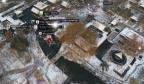 航拍VR《济南的雪》被疯转点击百万!作者是90后小伙
