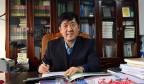 致力于为热电企业 全生命周期提供智力服务 ——访山东省热电设计院院长刘博