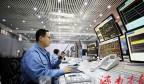 中国石化济南炼化公司 打造清洁绿色能源基地 为美好生活加油