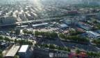 老照片里看过去  城市记忆见证历下发展