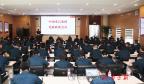 中国重汽:一天两场大会 誓将改革进行到底