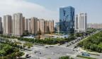 山东建工集团   在创造建筑典范的路上续写新篇章