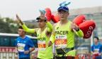 """奔跑吧,泉城! ——2019泉城(济南)马拉松打造""""泉文化""""特色赛道"""