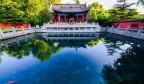 """当疫情遇上315,济南市文旅局发布 """"旅游维权热点10问答"""""""