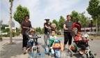 积分制扶贫 产业扶贫……济南探索新模式 决战决胜脱贫攻坚