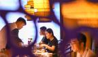 美食与文化碰撞出济南夏夜之美 啤酒文化节嗨翻泉城夏夜!