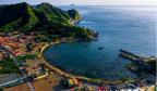 传播山东声音|烟台大钦岛 一个美丽的传说