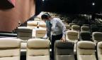 济南明确:全市电影院7月20号开始有序恢复开放营业