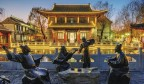 中国文化和旅游总评榜发布 济南上榜2019网红目的地城市