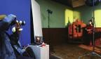 开心麻花新剧下月27日在济首演 之后将在印象济南·泉世界进行为期3年的驻场演出