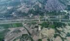 钢城区乔店遗址考古发掘成果公布—— 确认为岳石文化遗址