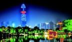人民日报:泉水润泉城!在这坐城市生活,幸福感像泉水一样涌进心头