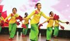 首届泉城老年文化艺术季颁奖仪式举行