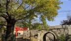 莱芜区有个古村落,地理位置得天独厚,是古齐国的南大门