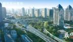 《最好的济南》,2021济南最新城市形象片来了!