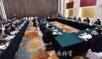 孙立成与政协委员进行专题讨论:坚定不移深入实施工业强市战略