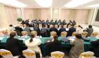 钢城区委副书记、区长郅颂到艾山街道代表团参加分组审议