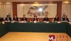 边祥慧与代表委员审议讨论政府工作报告时指出 抢抓机遇全力服务省会高质量发展