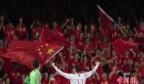 奥运会、欧洲杯、全运会……2021,这些体育大赛等你看