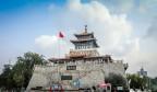 济南多处景点入选山东百条红色旅游线路,其中这些景点在莱芜!