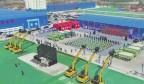 京台高速济泰段改扩建全面开工