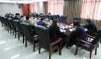 济南市委党史学习教育第五巡回指导组到钢城区开展巡回指导工作