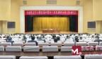 济南市党史学习教育巡回指导工作培训暨宣讲工作动员会召开