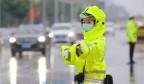 """台风蓝色预警信号解除,""""烟花""""对济南影响基本结束!"""