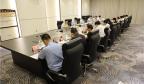 省政法队伍教育整顿督导调研组到钢城区督导调研政法队伍教育整顿工作