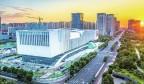 山东省科技馆新馆预计明年开放