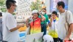 盤活用活陣地 做好做實服務 歷下區推進新時代文明實踐志愿服務提質增效