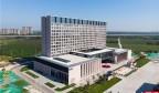 俯瞰济南新旧动能转换起步区建设进展