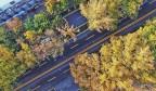 9.22世界无车日以浪漫方式遇见你 助力双碳,济南交通在行动