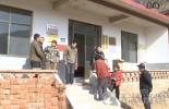 新春走基层丨葛蔚中:扎根大山深处 帮助百姓脱贫