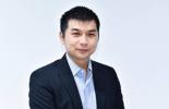 """翼菲CEO张赛:从名企辞职回济南创业 希望和小伙伴一起""""搞事情"""""""